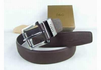 ceinture quelle marque ceintures marque pas cher homme. Black Bedroom Furniture Sets. Home Design Ideas