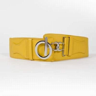 taille ceinture femme correspondance taille ceinture pour un 36. Black Bedroom Furniture Sets. Home Design Ideas