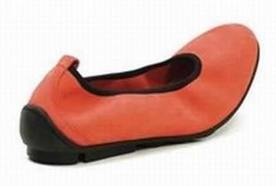 chaussures arche prix d 39 usine soldes chaussures arche femme. Black Bedroom Furniture Sets. Home Design Ideas