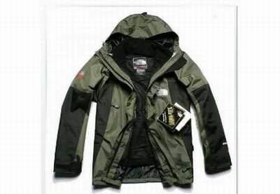 destockage veste homme marque veste the north face courir. Black Bedroom Furniture Sets. Home Design Ideas