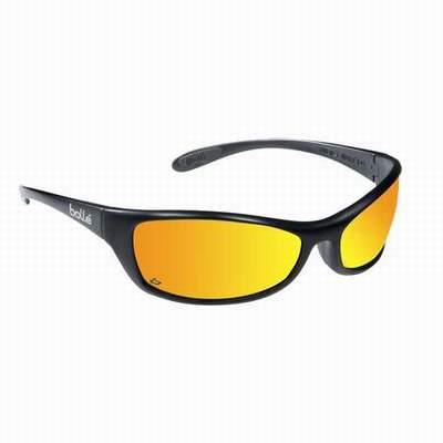 lunettes de securite bolle safety lunettes bolle python. Black Bedroom Furniture Sets. Home Design Ideas