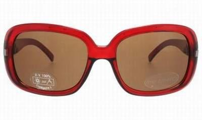 lunettes rouges pas cher lunette de soleil reflet rouge. Black Bedroom Furniture Sets. Home Design Ideas