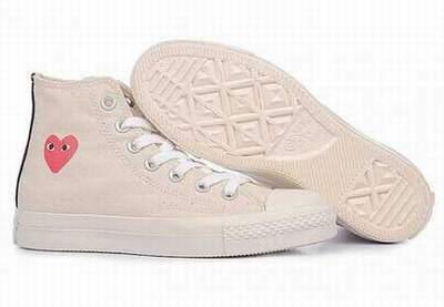 Meuble chaussures converse la redoute chaussure converse vente en ligne - Meuble a chaussures la redoute ...