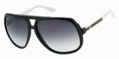 modele lunette de soleil gucci lunette gucci femme photo. Black Bedroom Furniture Sets. Home Design Ideas