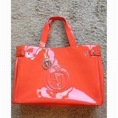 sac main orange pas cher sac bandouliere femme orange. Black Bedroom Furniture Sets. Home Design Ideas
